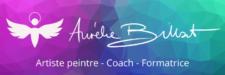 Plateforme web Aurélie BILLAT